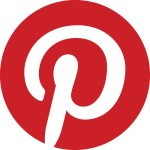 Visit REFORMA's profile on Pinterest