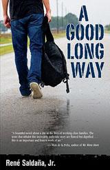 A Good Long Way