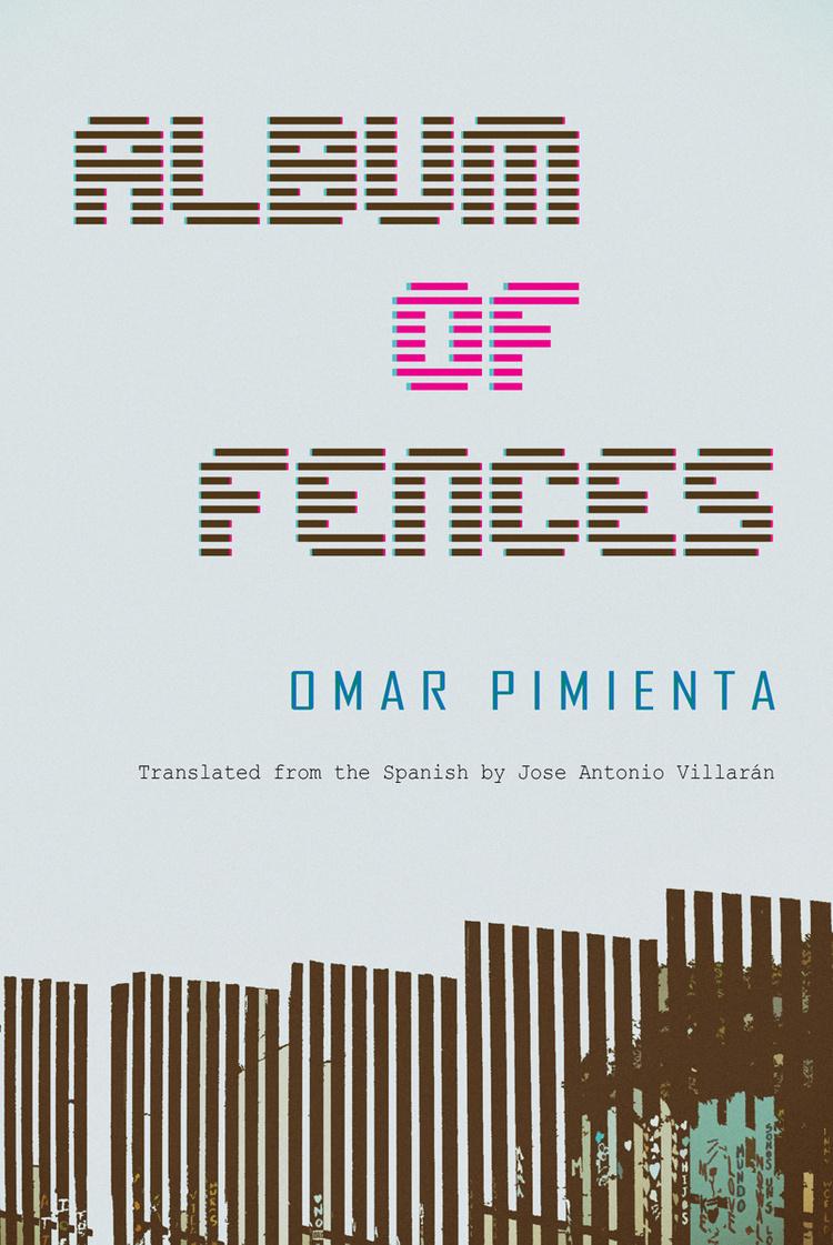 Album of fences