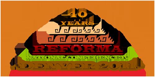 RNC4 Logo