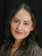 Beatriz Guevara