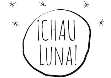 chau luna logo