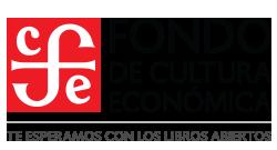 fce logo