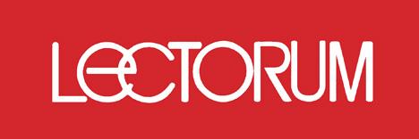 lectorum logo