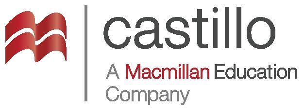 editorial castillo logo