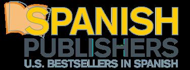 spanish publishers logo