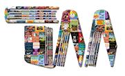 tomo books logo